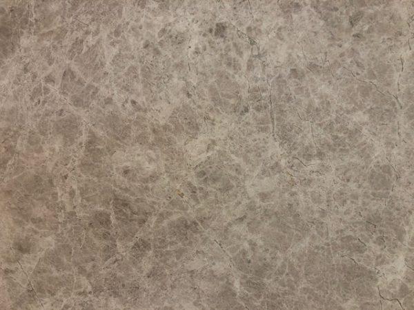 Tundra Grey Honed Marble