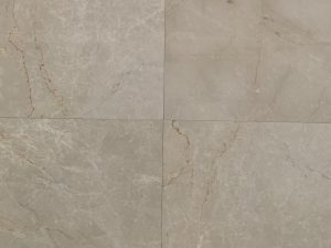 Vanilla Marfil Honed Marble