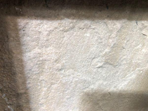 Stepping Stone large sizes